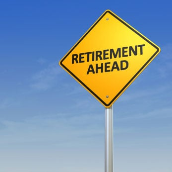 retirement planning and your house