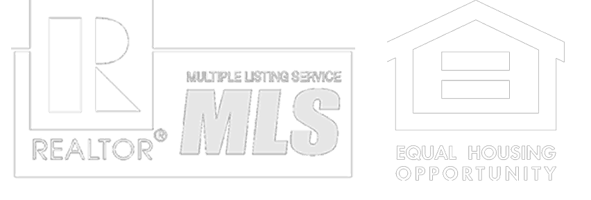 REALTOR-MLS-Equal Housing Opportunity logo